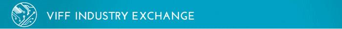 exchange_banner