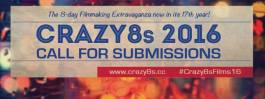 Crazy8s%202016%20web%20banner